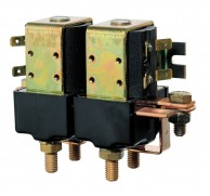 SOLENOIDS FOR WINDLSSES ETC 8 SIZES