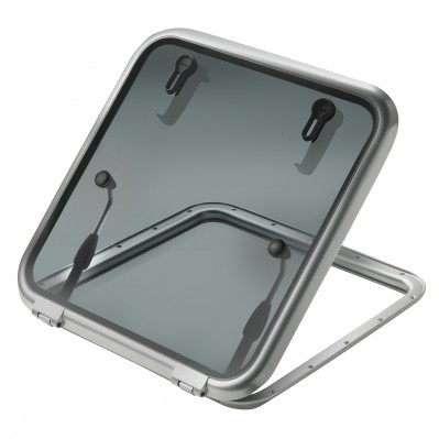 DECK HATCH ALTUS AVAILABLE IN 11 SIZES