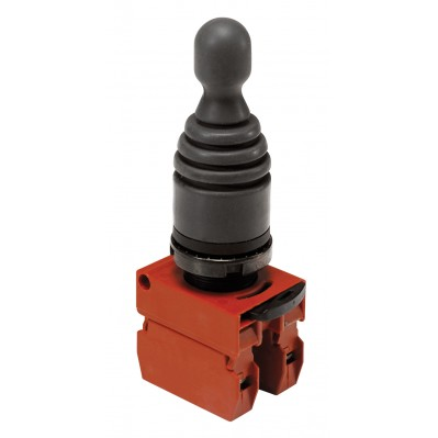 BOW OR STERN THRUSTER CONTROL JOYSTICK ONLY BPJSTA