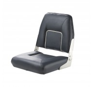 BOAT SEAT MODEL FIRST MATE 4 COLOUR CHOICES