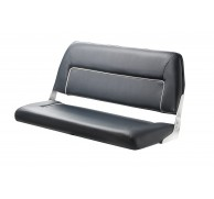 BOAT SEAT MODEL FIRSTCLASS 2 COLOUR CHOICES