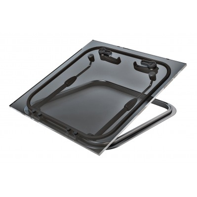 DECK HATCH FLUSH AVAILABLE IN 4 SIZES TYPE FGH