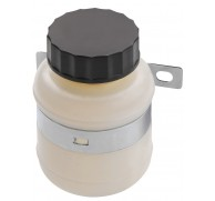 HYDRAULIC STEERING EXPANSION TANK HTANK