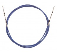 ENGINE CONTROL CABLE 30 LENGTHS .5M TO 15M