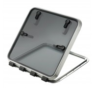 DECK HATCH MAGNUS AVAILABLE IN 7 SIZES