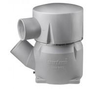 EXHAUST WATERLOCK  3 sizes 152-203mm MGL6458A-MGL84510A