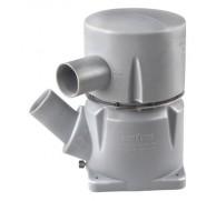 EXHAUST WATERLOCK  4 sizes 90-100mm MGP90-MGP102/127