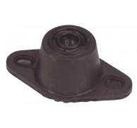 EXHAUST WATERLOCK ANTI-VIBRATION MOUNTS 2 sizes FOR  MGP, MGS & MGL
