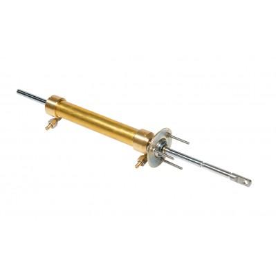 HYDRAULIC STEERING RAM FOR TRANSOM HUNG RUDDERS MTC7210SL
