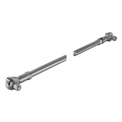 OUTBOARD TWIN ENGINE TIE BAR OB1000