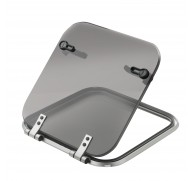 DECK HATCH PLANUS AVAILABLE IN 7 SIZES