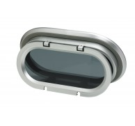 PORTLIGHT TYPE PM111-PM161 AVAILABLE IN 6 SIZES A1 RATED