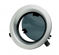 PORTHOLE TYPE PW203-PW223 AVAILABLE IN 3 SIZES A111 RATED