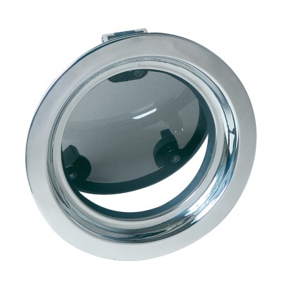 PORTHOLE STAINLESS TYPE PWS31A1-PWS32A2 AVAILABLE IN 2 SIZES 2 RATINGS