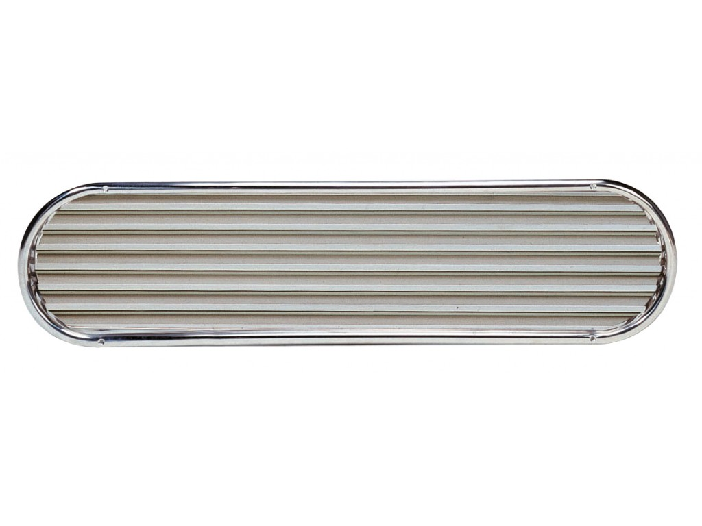 #6D604F Sizes Of Air Vents Grihon.com AC Coolers & Devices Recommended 6967 Vent Cover Sizes pics with 1024x768 px on helpvideos.info - Air Conditioners, Air Coolers and more