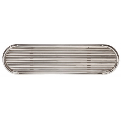 LOUVRED AIR SUCTION VENT     MODEL   SSVL     6 SIZES