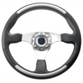 STEERING WHEEL SPORT OR CRUISER