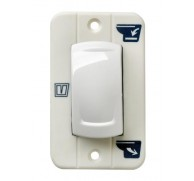 MARINE ELECTRIC TOILET CONTROL PANEL FOR TMWQ TOILET