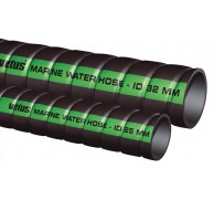 COOLING WATER HOSE 5 SIZES MWHOSE19-51