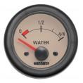 INSTRUMENT WATER LEVEL  WATER12/24
