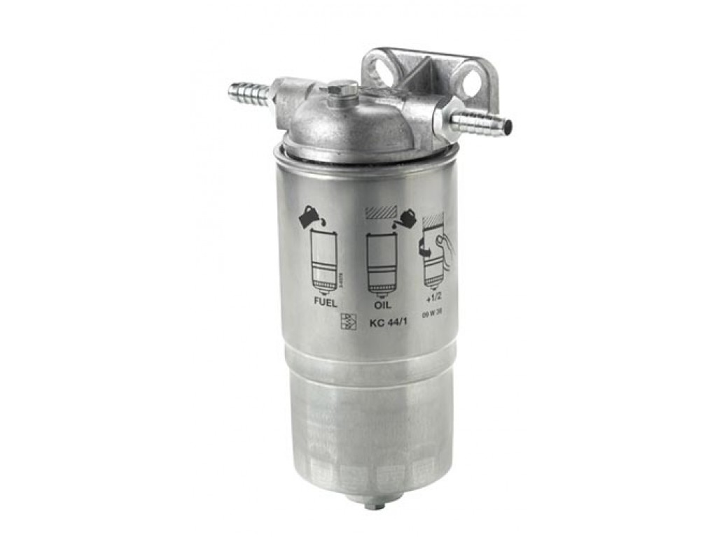 Diesel Fuel Filter Water Separator Model Ws180