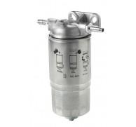 DIESEL FUEL FILTER WATER SEPARATOR MODEL WS180