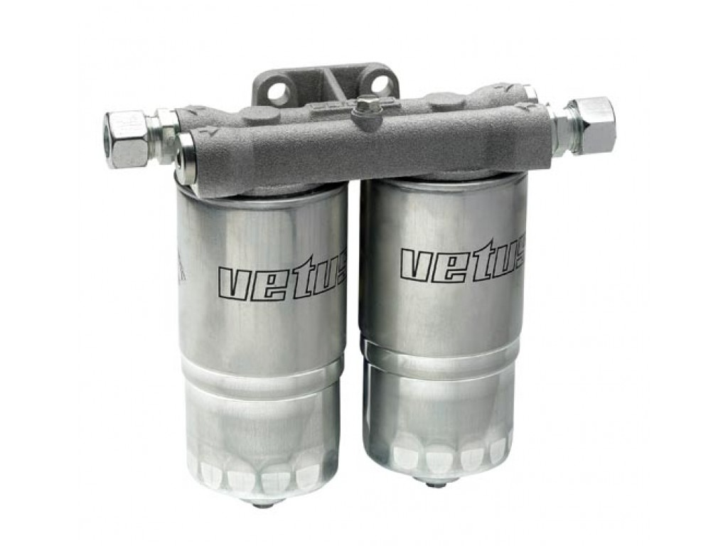 Diesel Fuel Filter Water Separator Model Ws720
