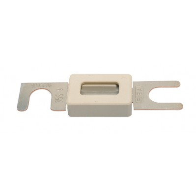 HEAVY DUTY  FUSES TYPE ZE SIZE FROM 40A TO 500A