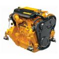 Vetus M4.35 Diesel Inboard