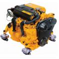 Vetus M3.29 Diesel Inboard