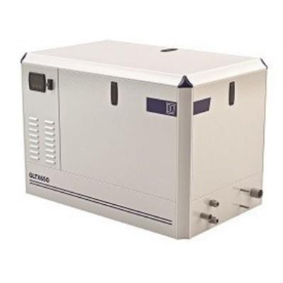 Vetus GHX14SI(C) Generator
