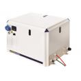 Vetus GHX8SI(C) 8kVA Generator
