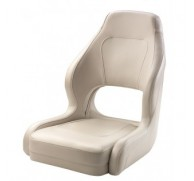 Driver Helm Seat