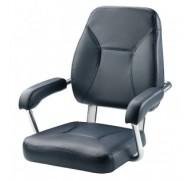 Sailor Seat