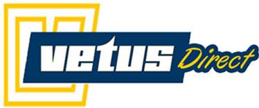 Vetus Direct